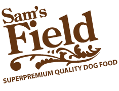Sam´s Field